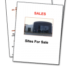 sites for sale